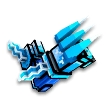 Ice paws.png