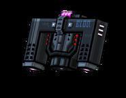 Personal BLOQ Jetpack 01