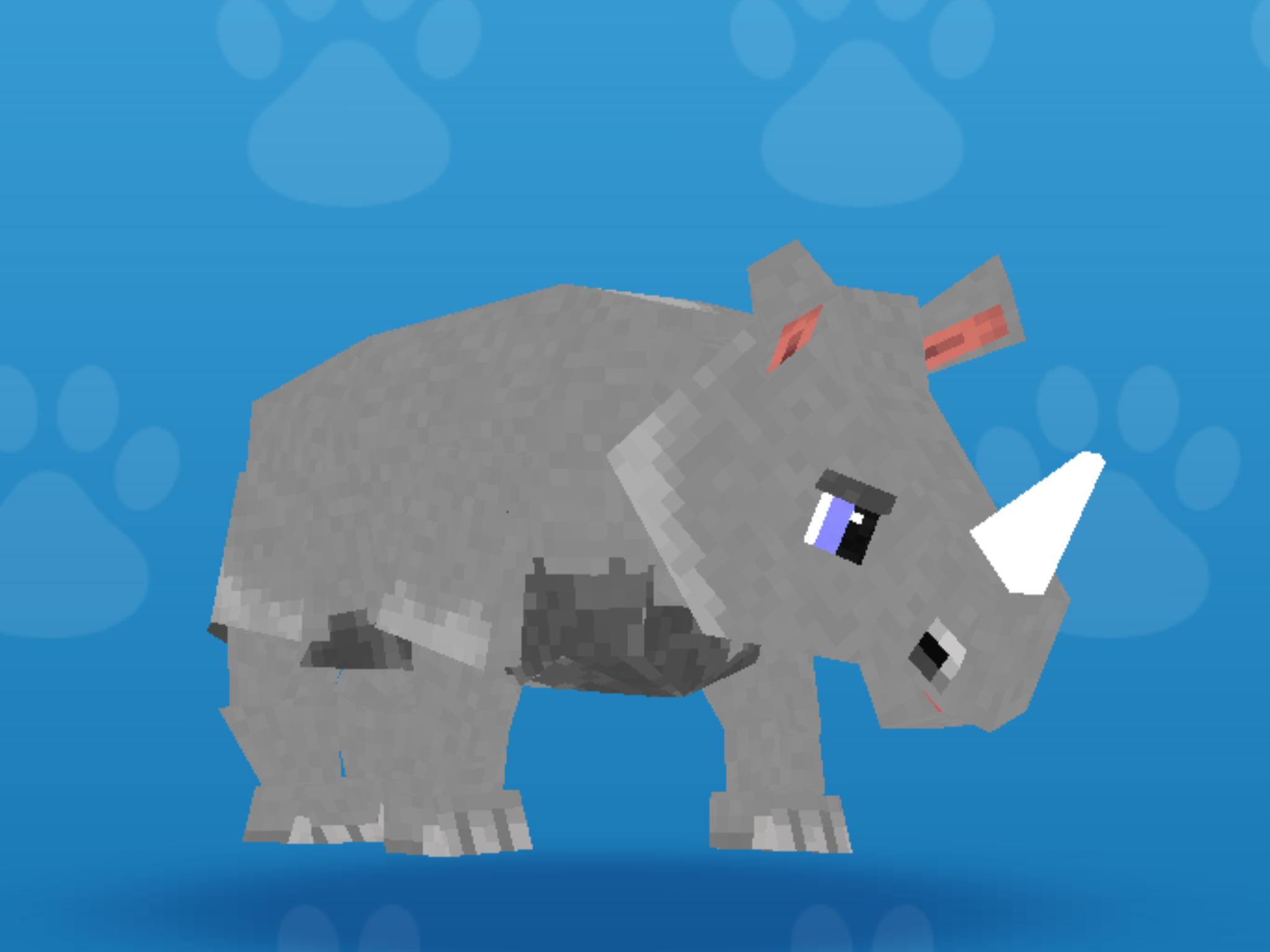 Rhino (Pet)