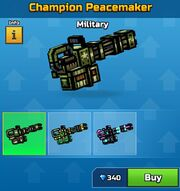 Military Champion Peacemaker.jpg
