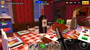 ChristmasDinner1