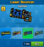 Modified LaserBouncer.jpg