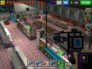 Blockmart3