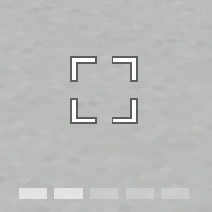 Crosshair for 2t6 ammocap 02.png