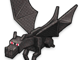 Dragon (Craft Item)