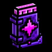 Magic Module Backup.png
