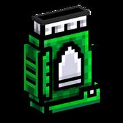 Kinetic Module Backup.png