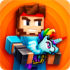 21.4.0 Icon.png