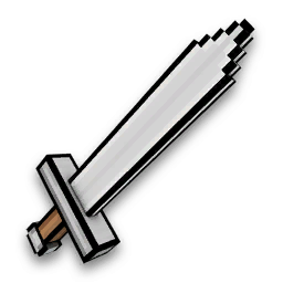 Knight Sword (PGW)