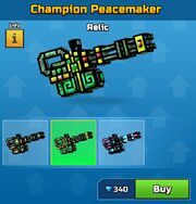 Relic Champion Peacemaker.jpg