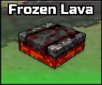 Frozen Lava.PNG