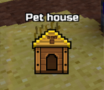 Pet House.PNG