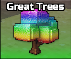 Great Trees.PNG