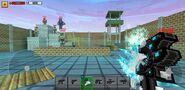 Screenshot 20200714-202657 Pixel Gun 3D