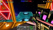 SpaceArena7