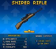 SniperRifle 11.0
