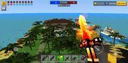 FireDemonIn10.6.0