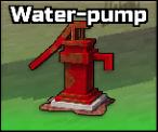 Water-pump.PNG