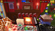 ChristmasDinner4