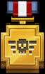 Ace Combat.PNG