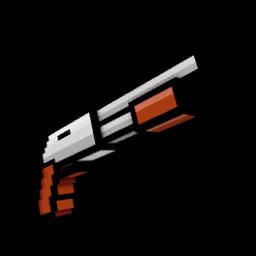 Simple Shotgun