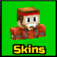 Skinsection.png