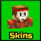 Skin (PG3D)