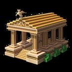 Pantheon.png