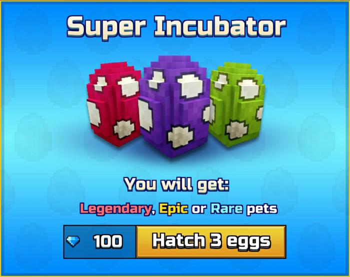 SuperIncubator.png