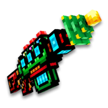 Electro pine champion solar cannon.png