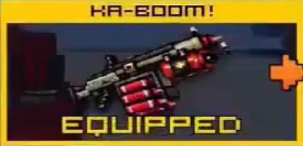 Ka-Boom! (PGW)
