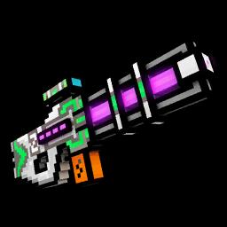 Prototype Up1 (PGW)