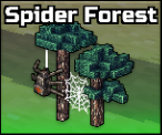 Spider Forest.PNG