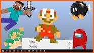 SMSC -1 Thumbnail