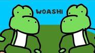 Woashi! Animation-0