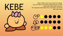 Kebe Statistics.png