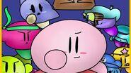 Super Smash Poyos Reanimated Collab!-1
