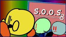 Soos8.jpg