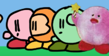KirbyNFriendsWDD15.png