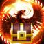 Phoenix Pixel Dungeon.png