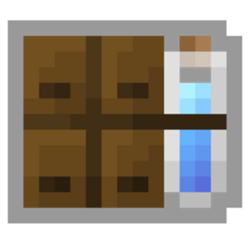 Shattered Pixel Dungeon/Artifacts