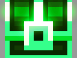 Sprouted Pixel Dungeon