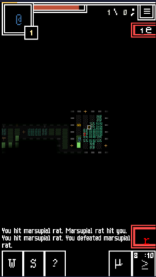ASCII PD.png