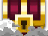 Moonshine Pixel Dungeon