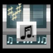 Jazz Dungeon (new)