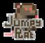 Jumpy Rat logo.png