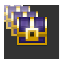 Dungeon Echo logo.png