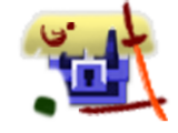 Fushigi No Pixel Dungeon