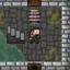 Pixel Dungeon 2-0.png