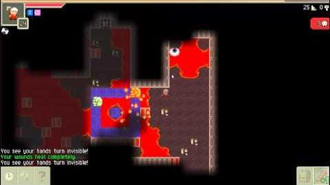 Pixel_Dungeon_-_Yog-Dzewa